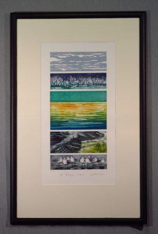 estuary images